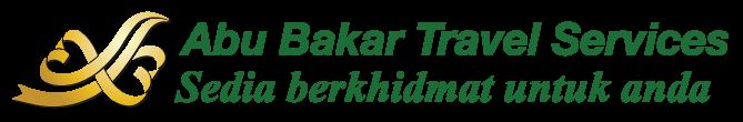 Abu Bakar Travel Services